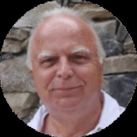 Bernd Rützel, Geschäftsführer Roggio AB GmbH
