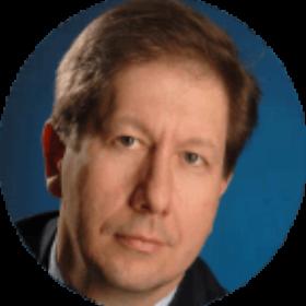 Dr. Stefan Klatt, Standortleiter Bayer AG