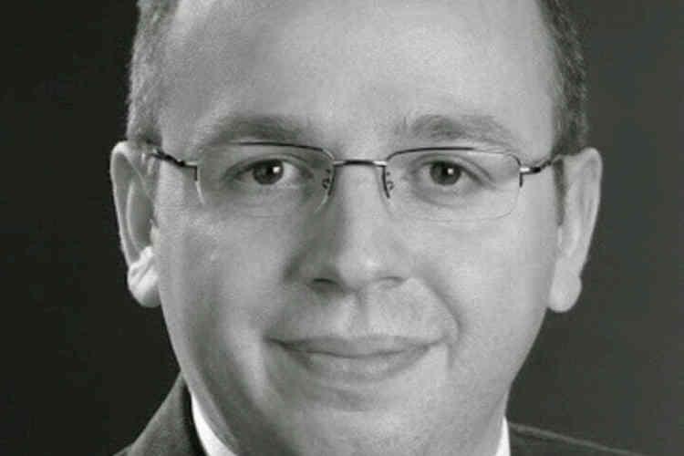 Maurizio Palmisano